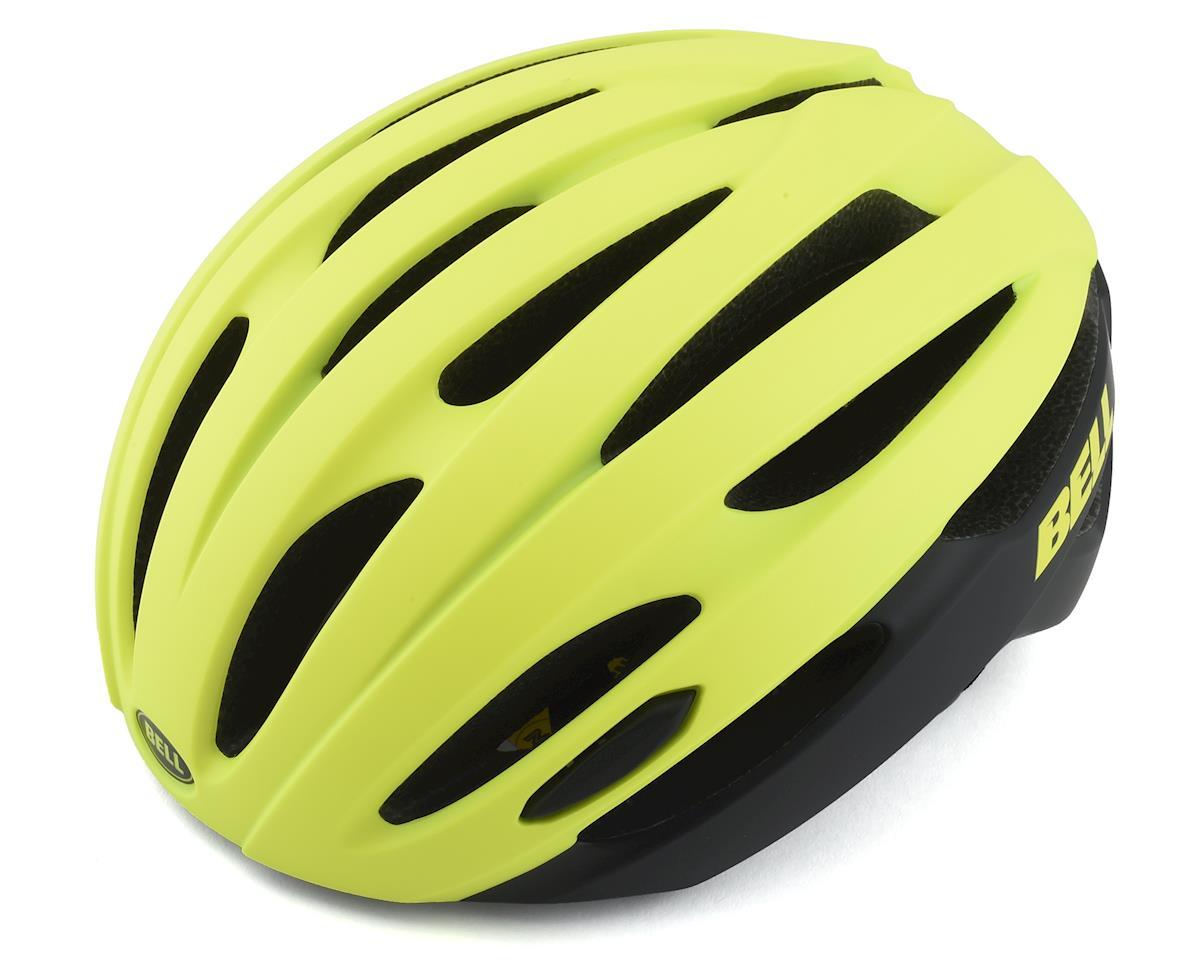 Bell Avenue MIPS Helmet (Hi-Viz/Black)