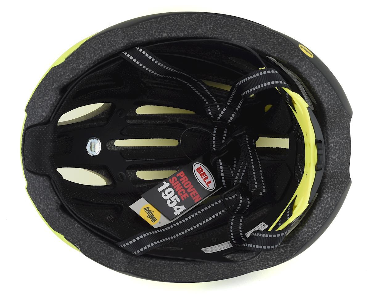 Bell Avenue MIPS Helmet (Hi-Viz/Black) (Universal Adult)