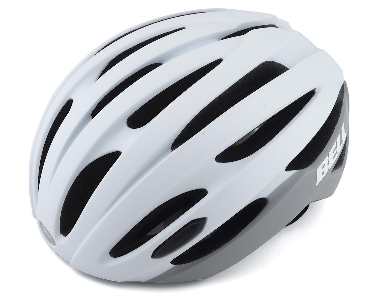 Bell Avenue MIPS Helmet (White/Grey)