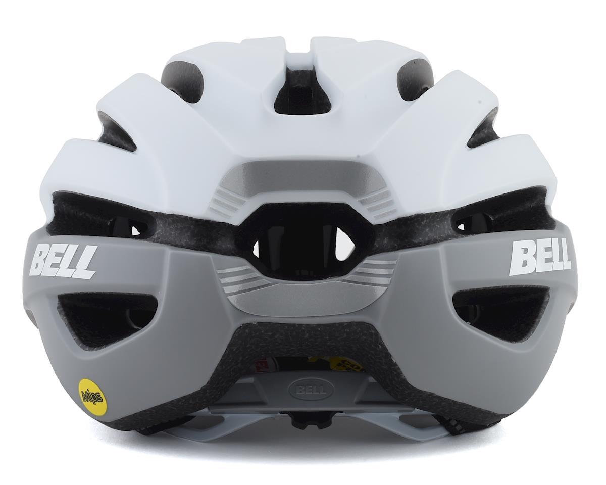 Bell Avenue MIPS Helmet (White/Grey) (Universal Adult)