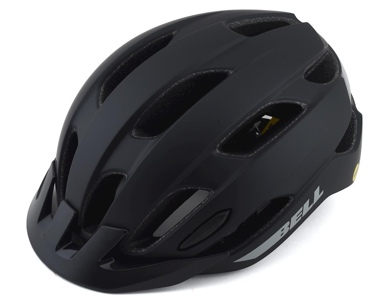 Bell Trace MIPS Helmet (Matte Black) (Universal Adult)