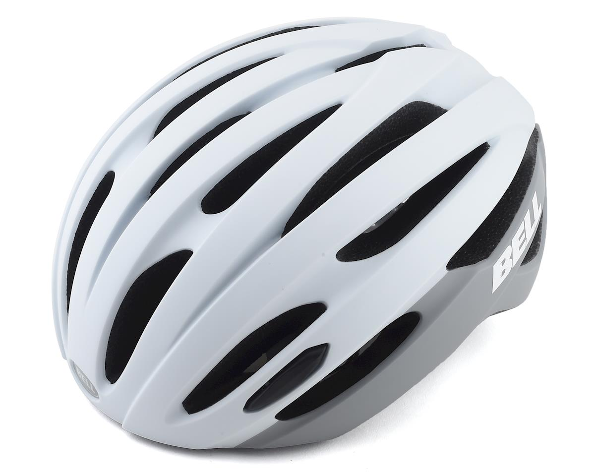 Bell Avenue MIPS Women's Helmet (White/Grey) (Universal Women's)