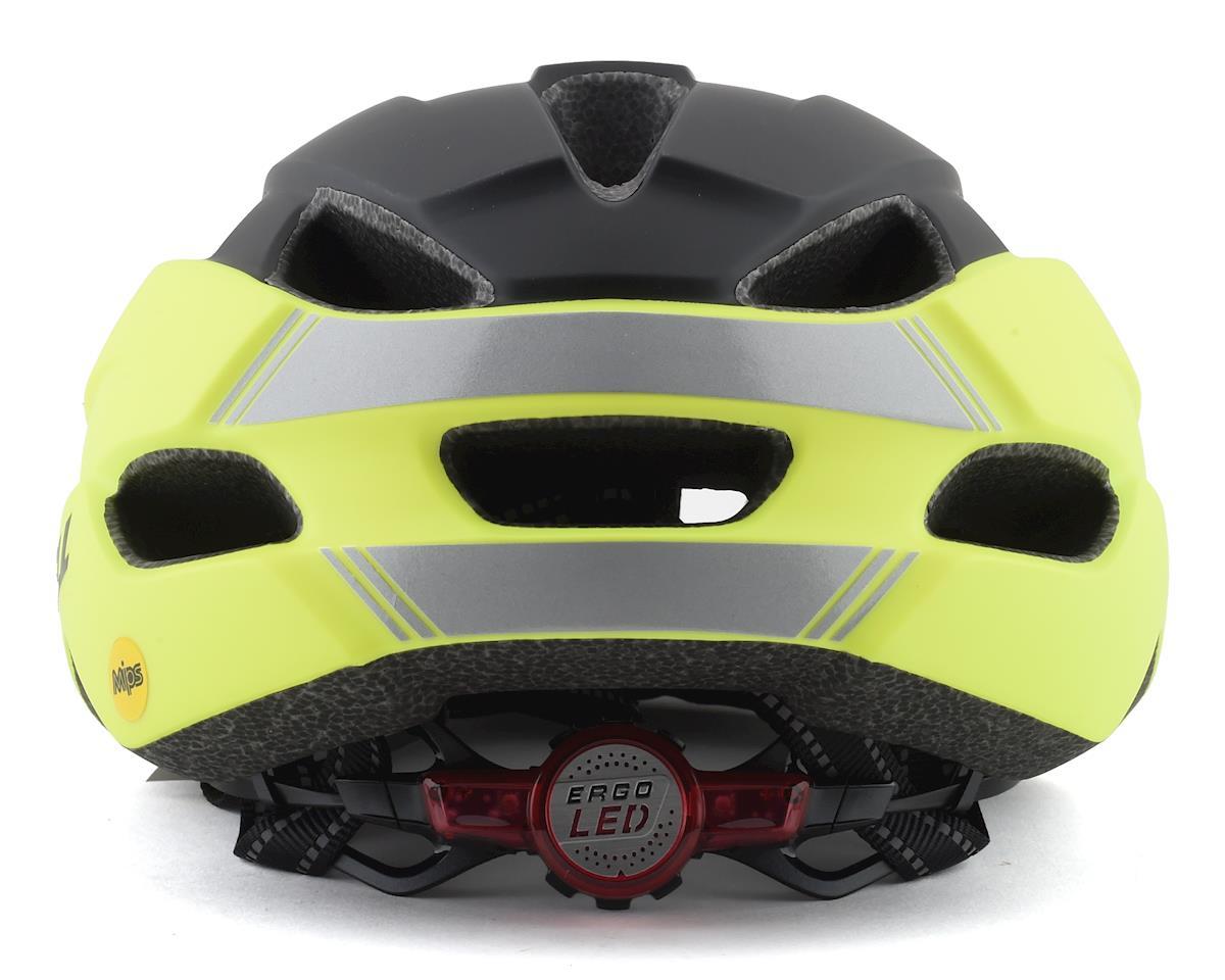 Bell Trace LED MIPS Helmet (Mattte HiViz) (Universal Women's)