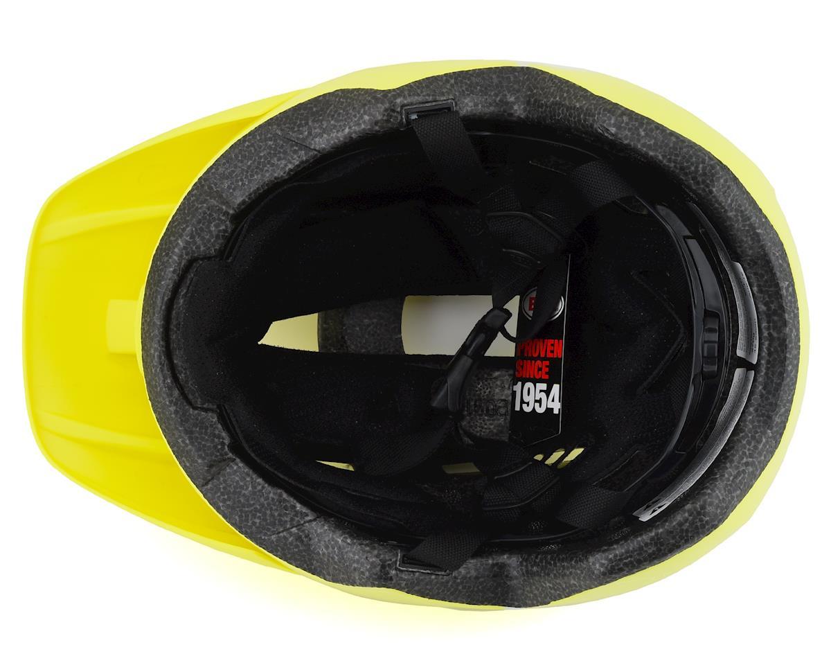 Bell Sidetrack II MIPS (Yellow Rainbow) (Universal Toddler)