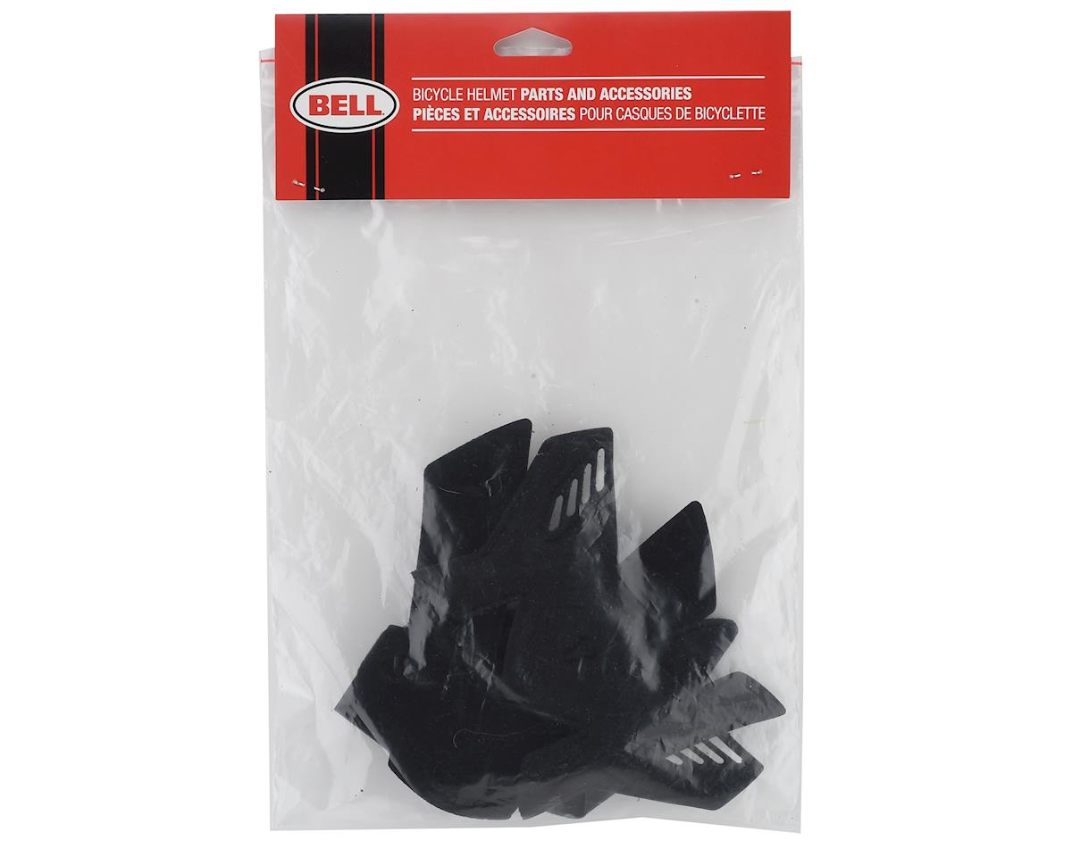 Bell Daily Replacement Pad Kit (Universal Adult)