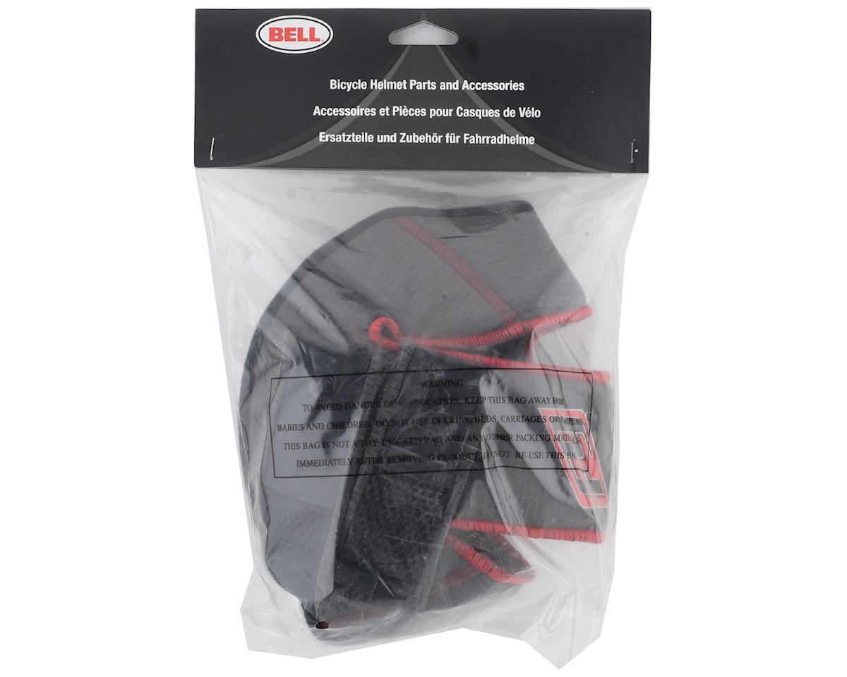 Bell Full 9 Comfort Liner (Black) (XS)