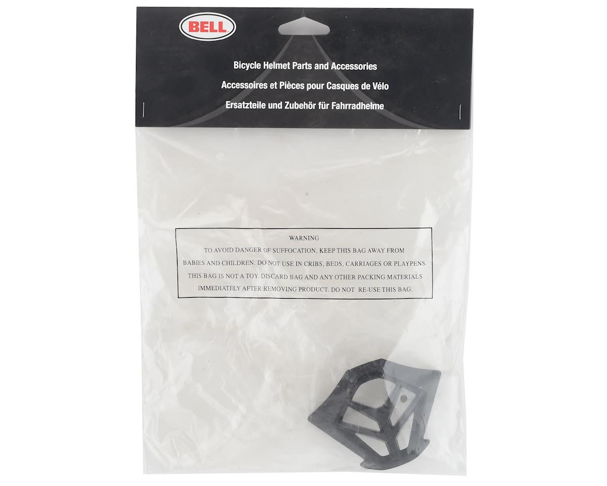 Bell Full9 Mouthpiece (Black)