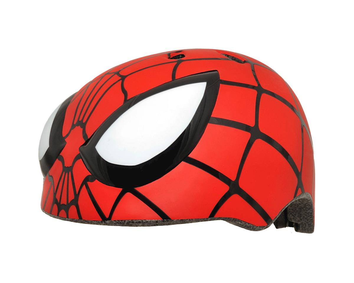 Bell Marvel Spiderman Children's Helmet