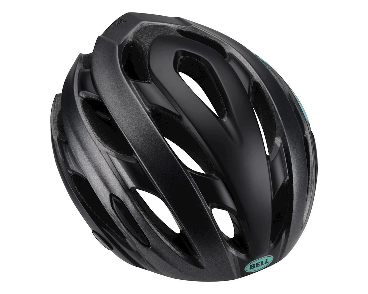 Bell Soul Women's Helmet (White / Glacier Blue)