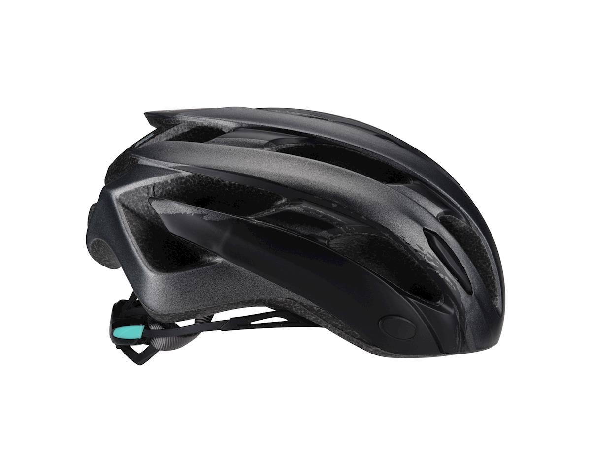Image 2 for Bell Soul Women's Helmet (White / Glacier Blue)