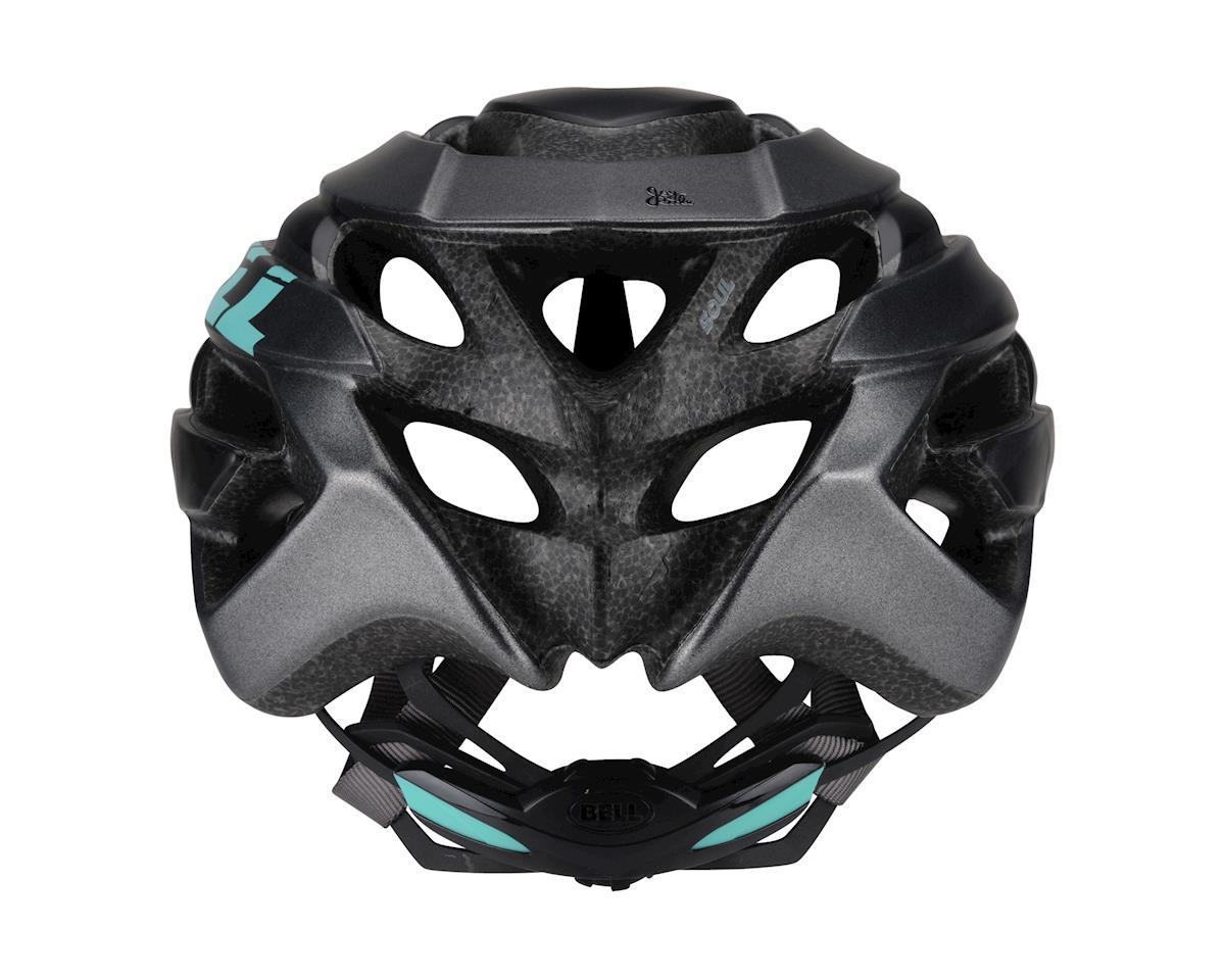 Image 3 for Bell Soul Women's Helmet (White / Glacier Blue)
