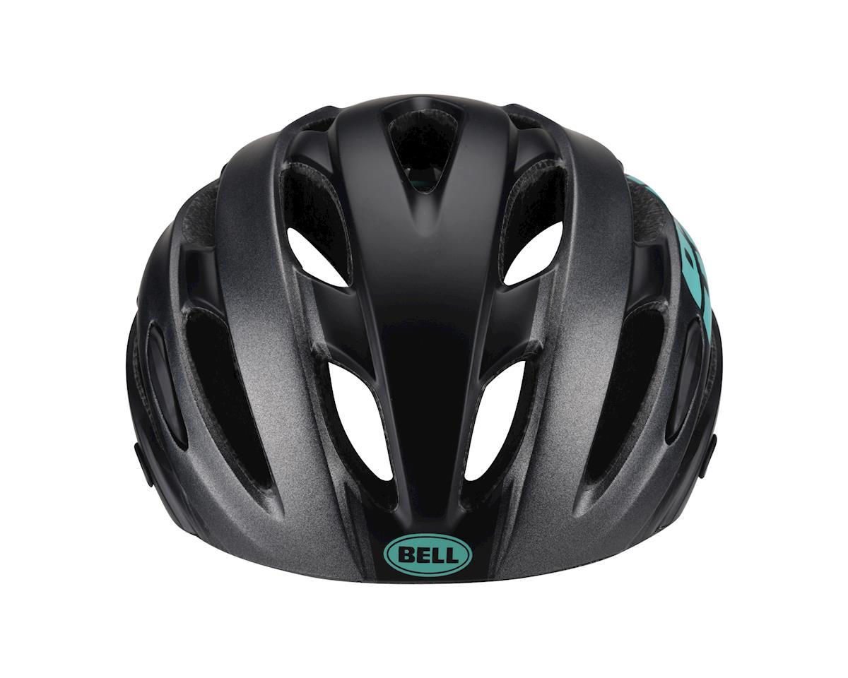 Image 4 for Bell Soul Women's Helmet (White / Glacier Blue)