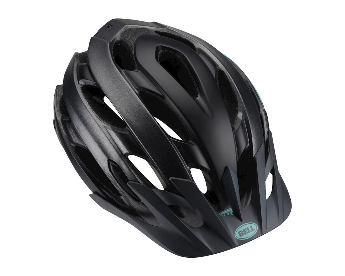 Image 5 for Bell Soul Women's Helmet (White / Glacier Blue)
