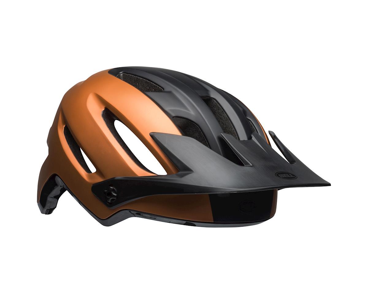 Bell 4Forty MIPS Mountain Bike Helmet (Copper/Black)