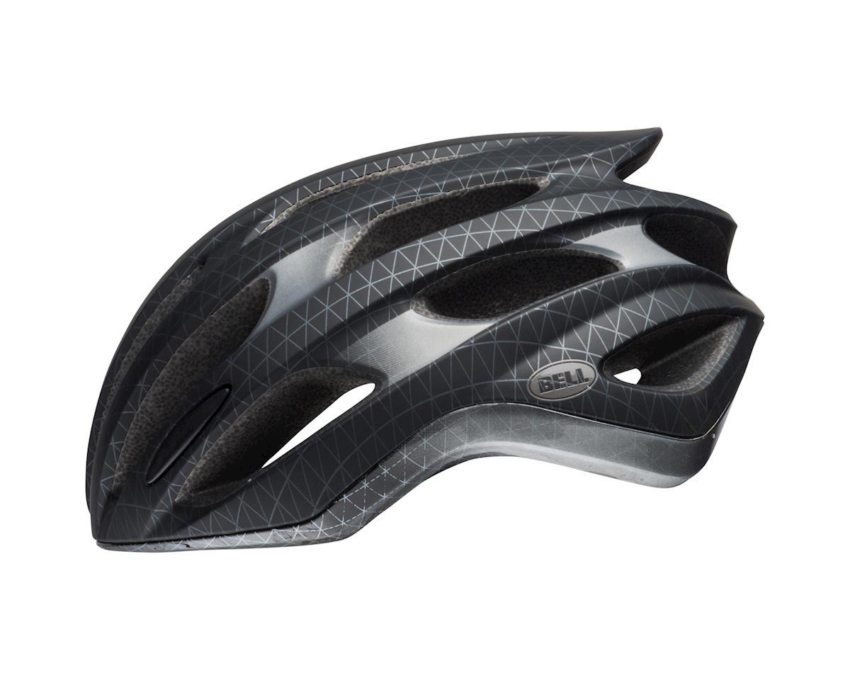 Image 2 for Bell Formula Road Helmet (Matte Black/Gunmetal)