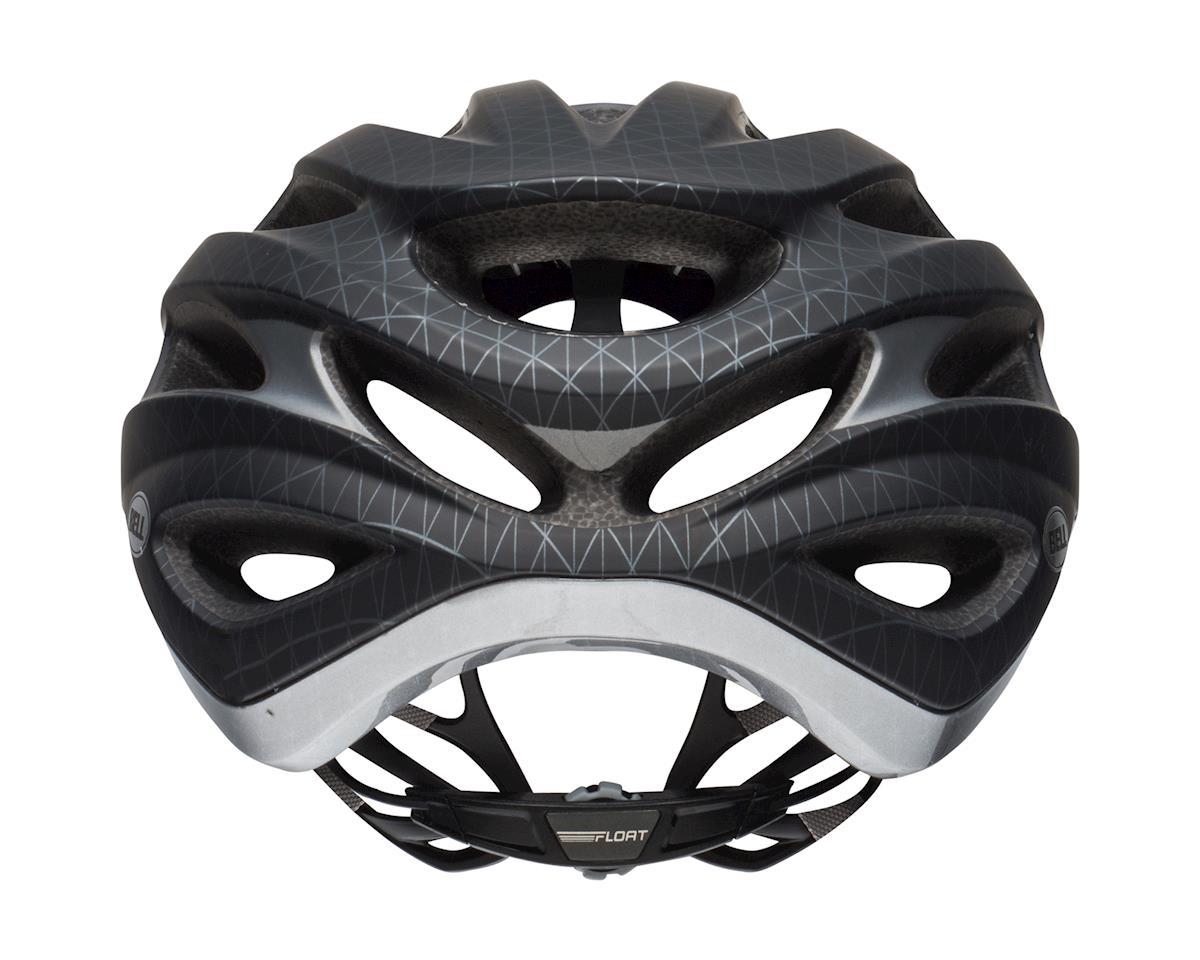 Image 3 for Bell Formula Road Helmet (Matte Black/Gunmetal)