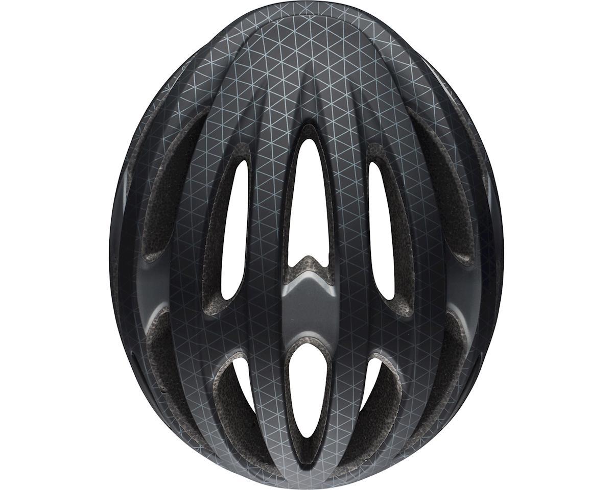 Image 4 for Bell Formula Road Helmet (Matte Black/Gunmetal)