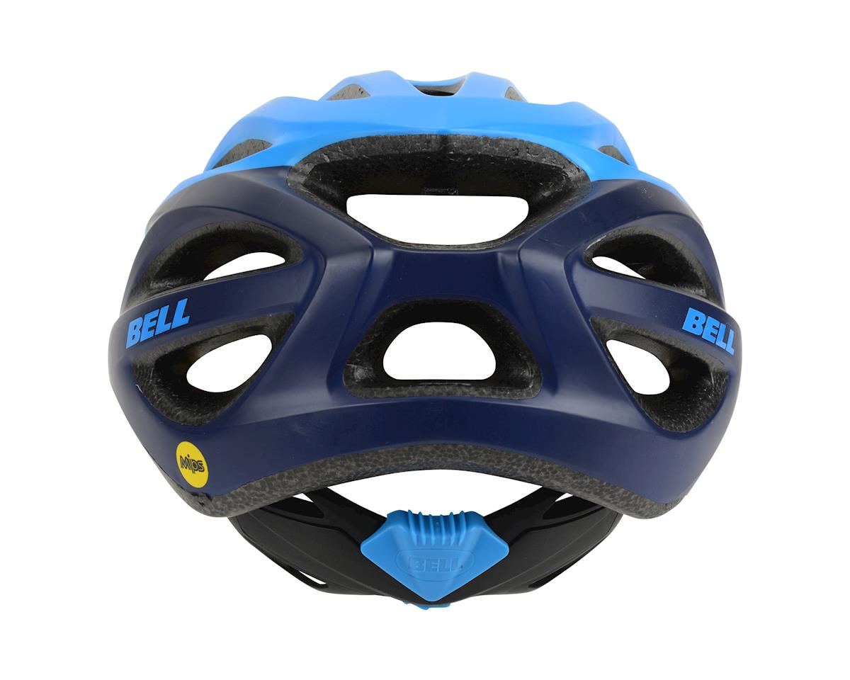 Image 2 for Bell Blitz MIPS-Equipped MTB Helmet (Blue) (M/L)