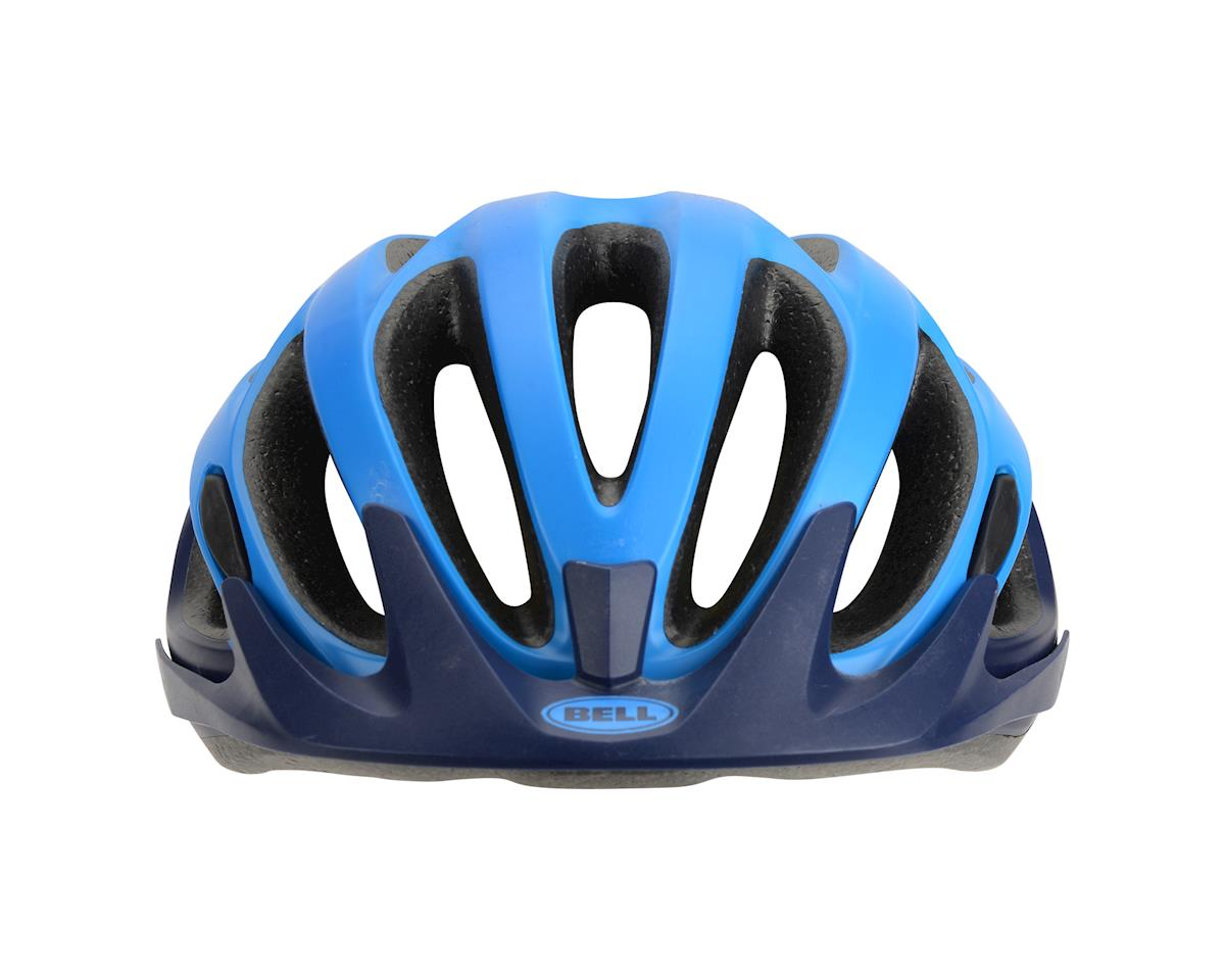 Image 3 for Bell Blitz MIPS-Equipped MTB Helmet (Blue) (M/L)