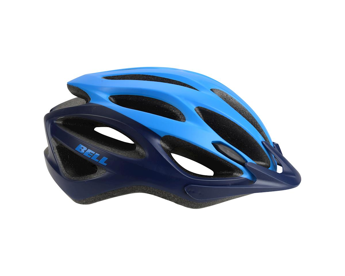 Image 4 for Bell Blitz MIPS-Equipped MTB Helmet (Blue) (M/L)