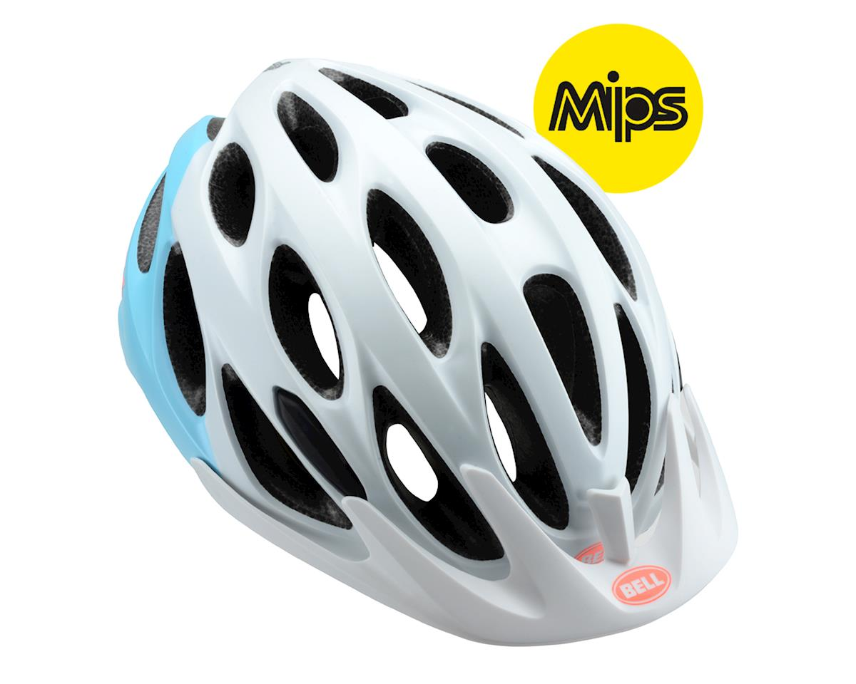 Image 1 for Bell Coast MIPS Women's Helmet
