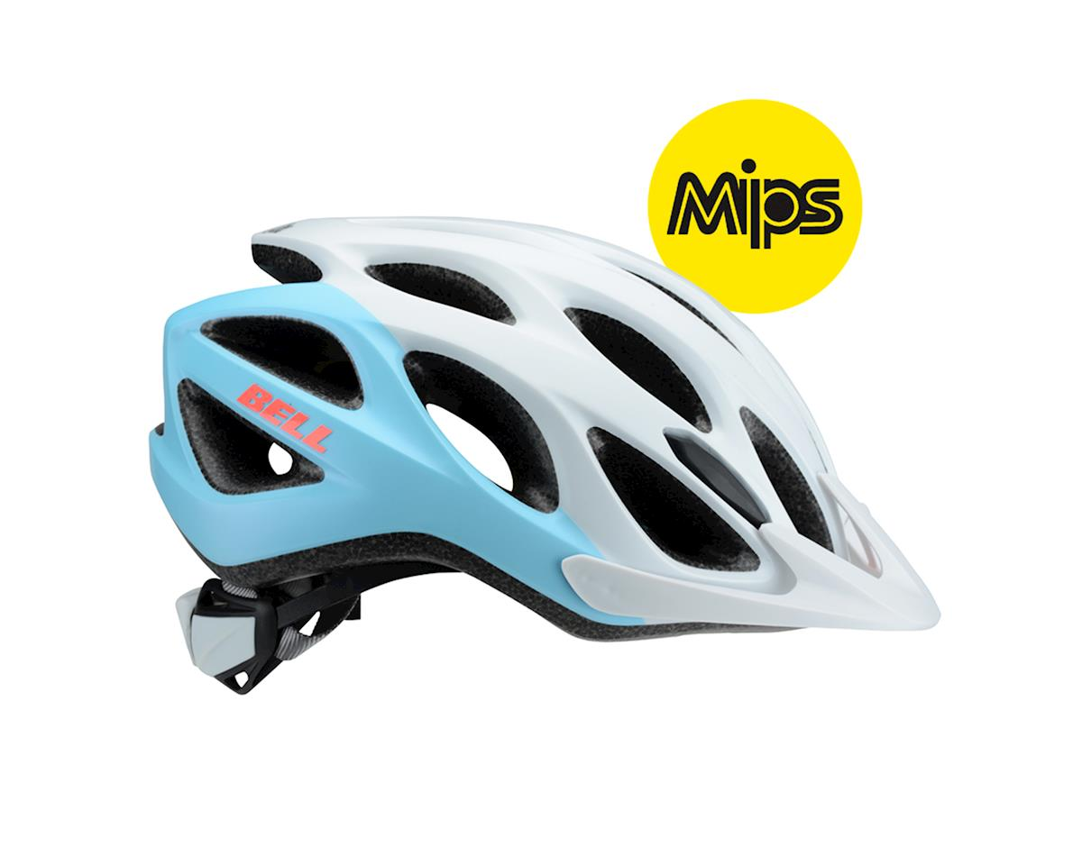Image 2 for Bell Coast MIPS Women's Helmet