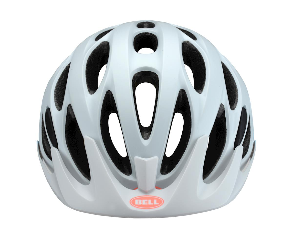 Image 4 for Bell Coast MIPS Women's Helmet