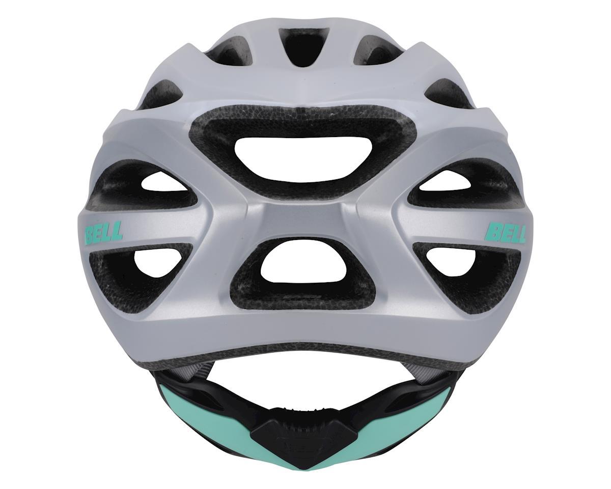 Bell Dash Helmet (Blue/White) (M/L)