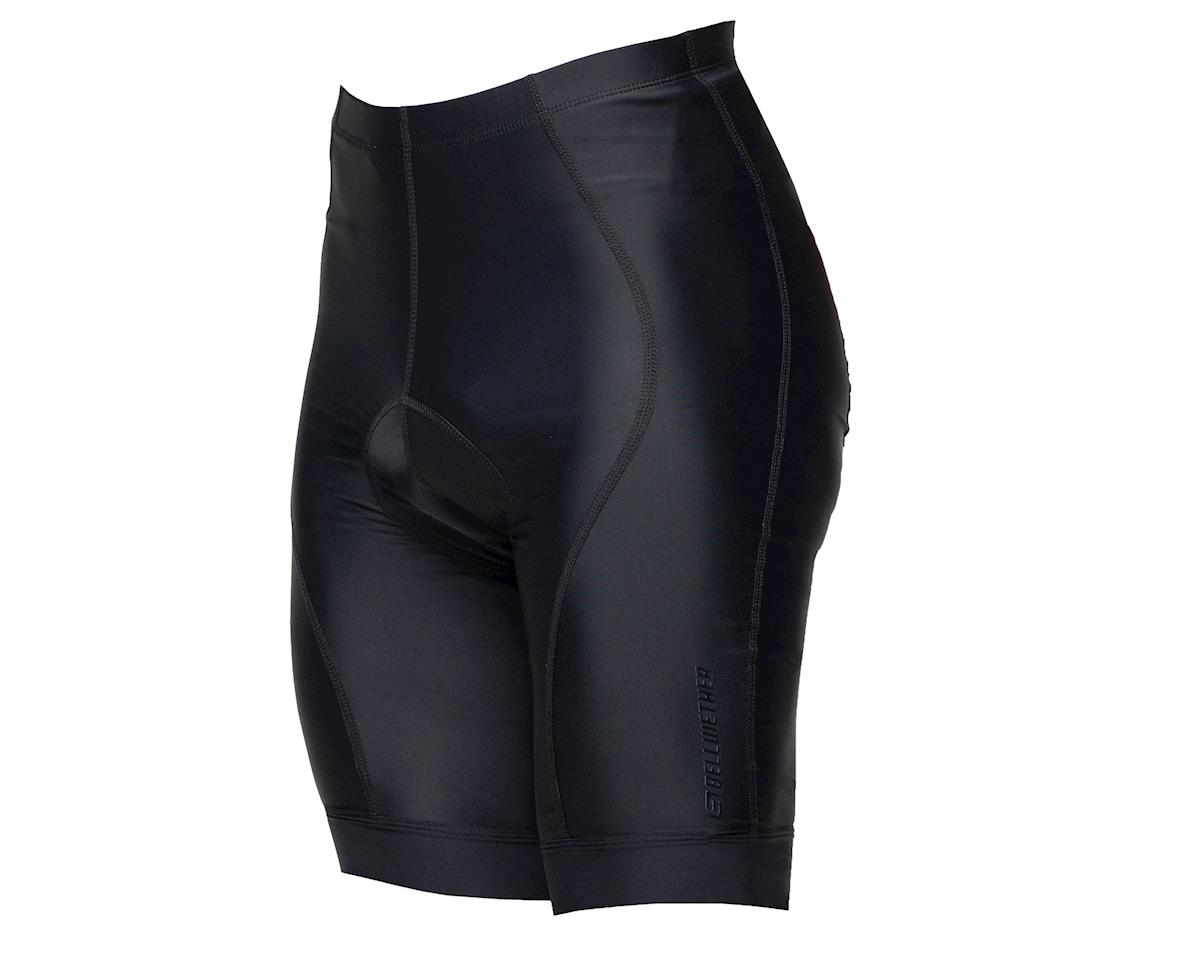 Bellwether Axiom Short (Black) (2XL)