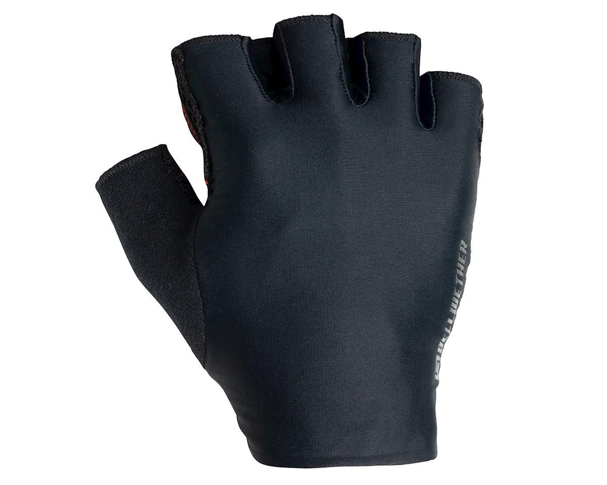Image 1 for Bellwether Flight Glove (Black) (M)