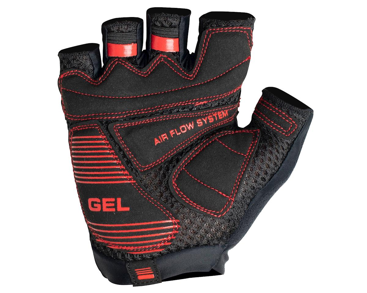 Image 2 for Bellwether Flight Glove (Black) (XL)