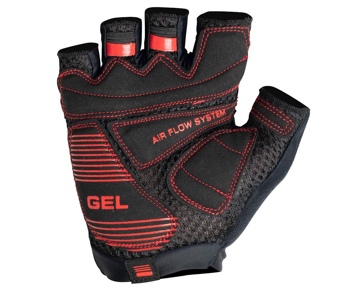 Image 2 for Bellwether Flight Glove (Black) (2XL)