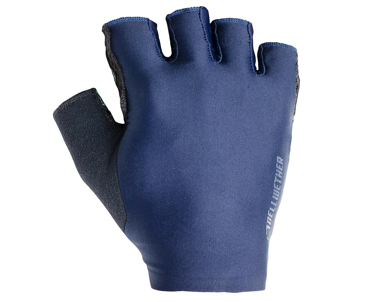 Image 1 for Bellwether Flight Glove (Navy) (L)