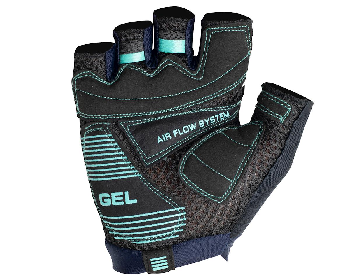 Image 2 for Bellwether Flight Glove (Navy) (XL)