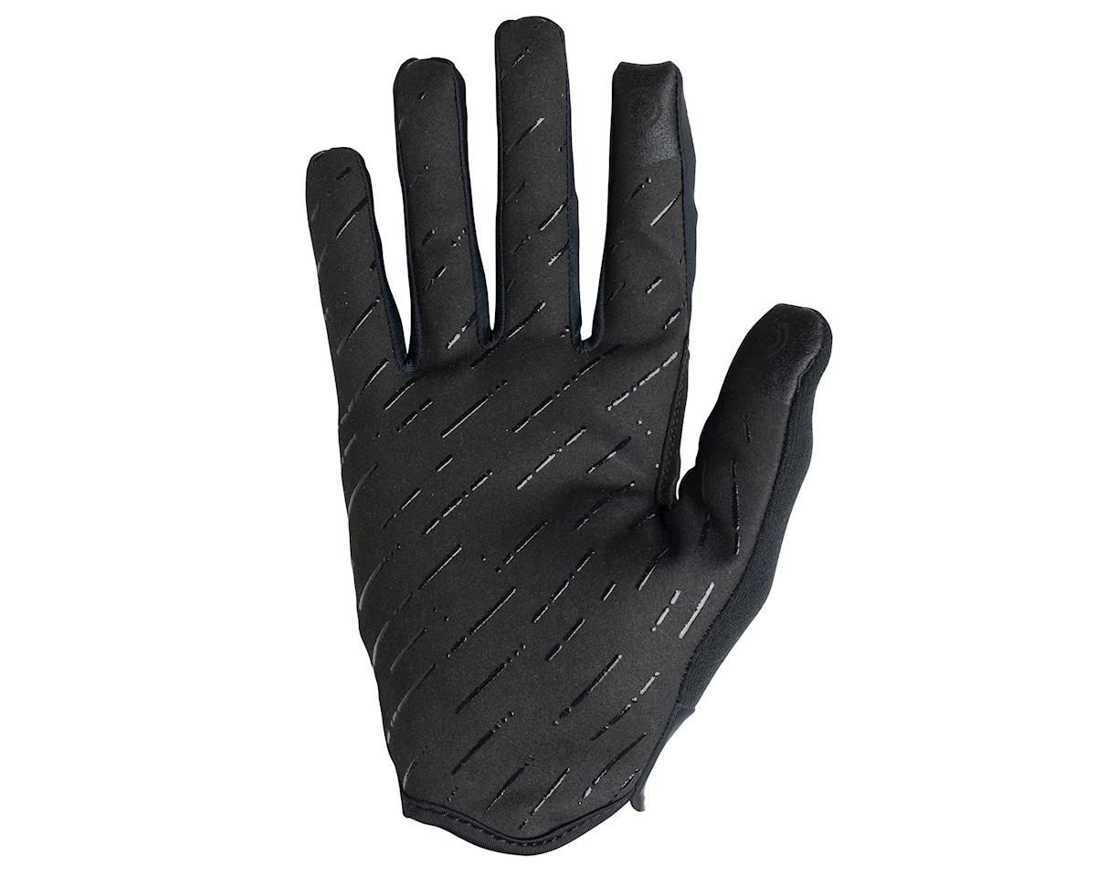 Image 2 for Bellwether Overland Glove (Black) (L)