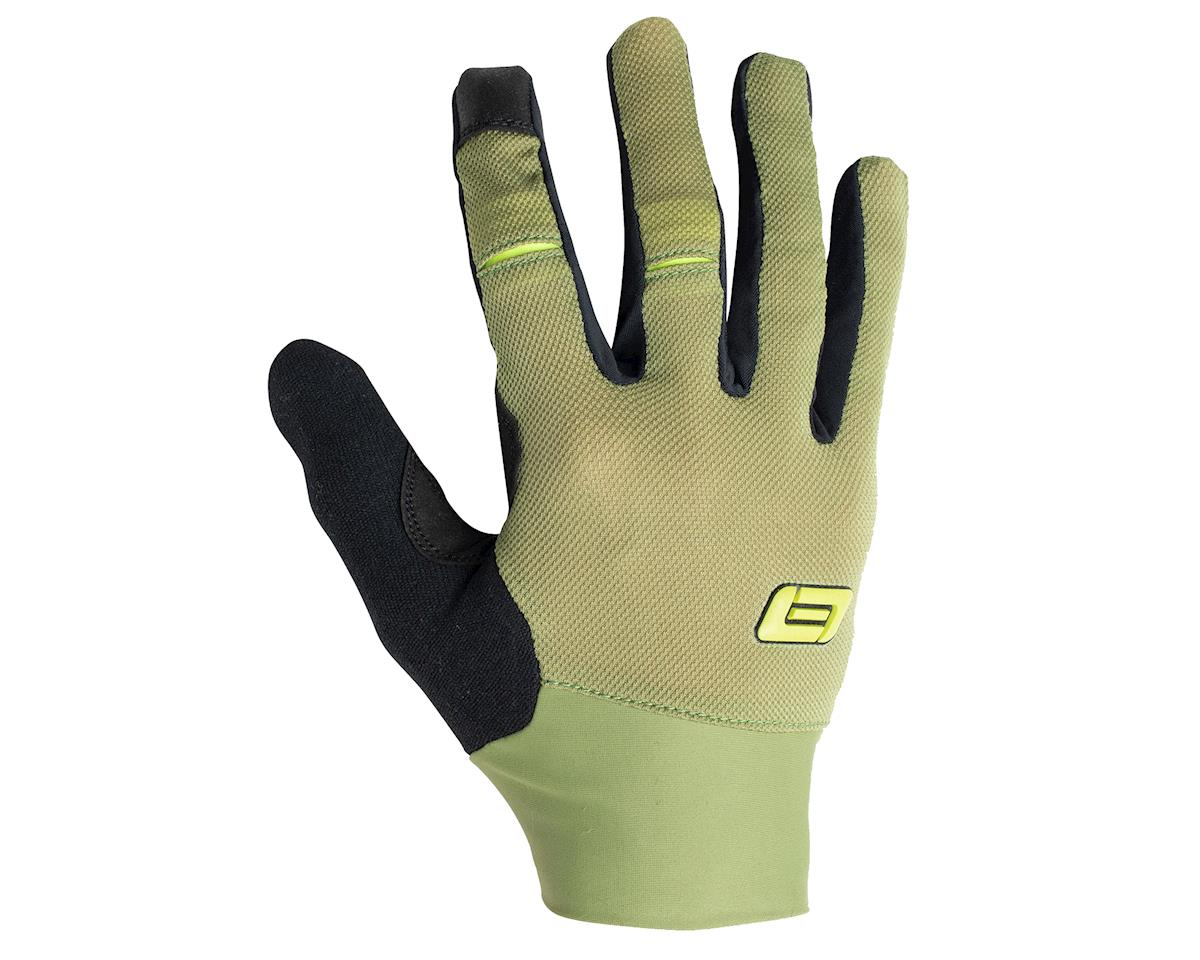 Bellwether Overland Glove (Military) (L)