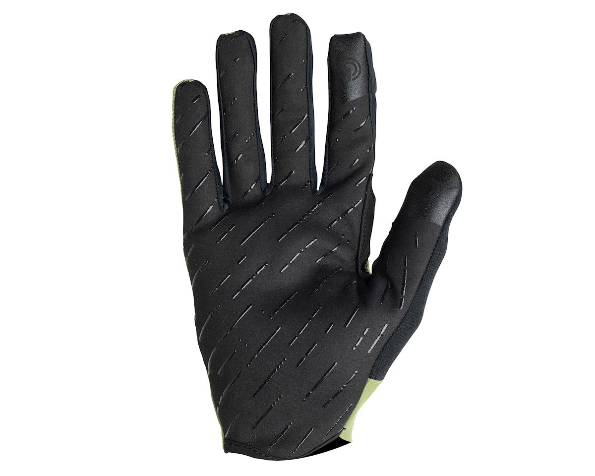 Image 2 for Bellwether Overland Glove (Military) (L)