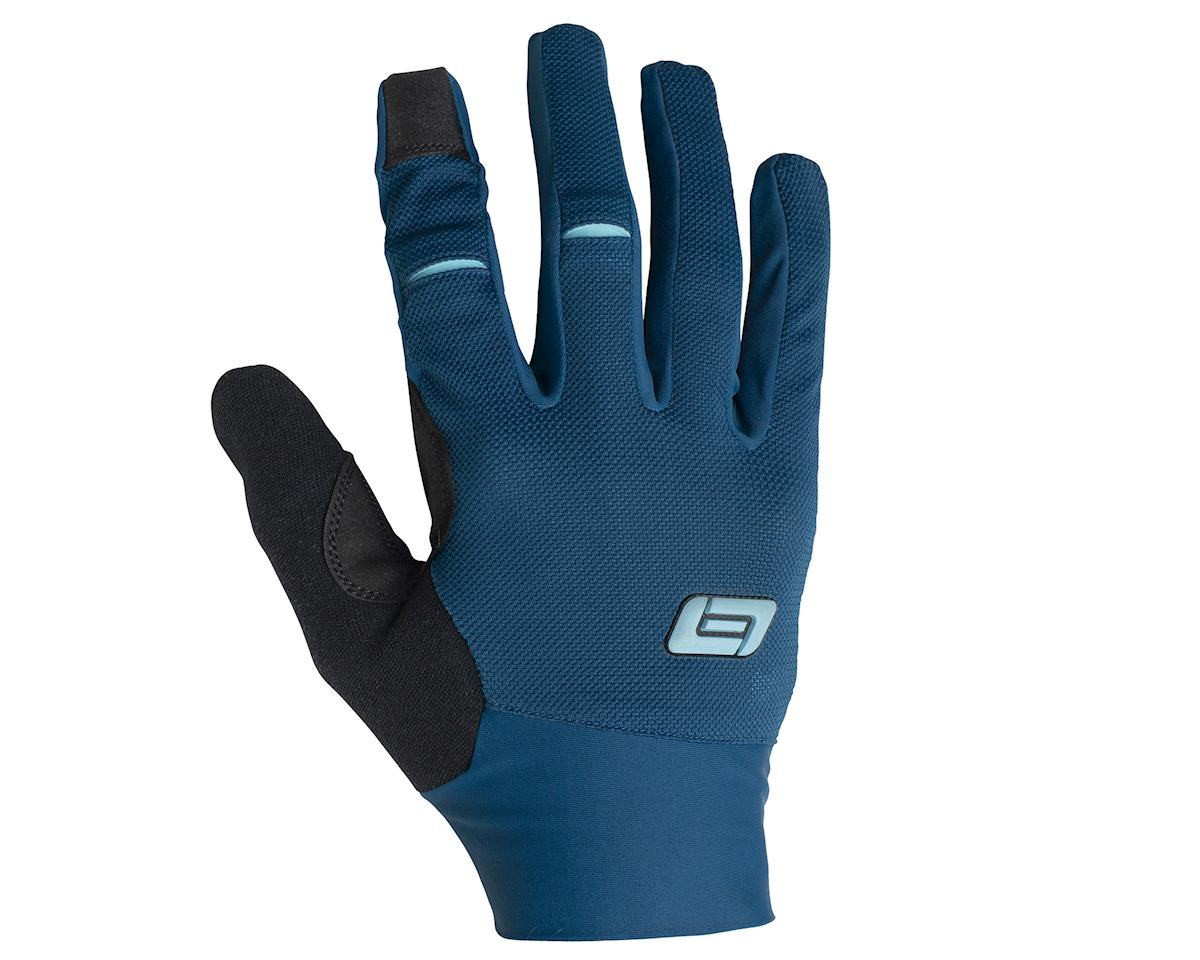 Image 1 for Bellwether Overland Glove (Baltic Blue) (M)