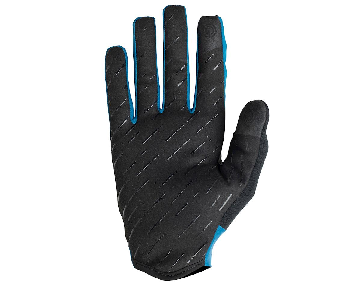 Image 2 for Bellwether Overland Glove (Baltic Blue) (M)