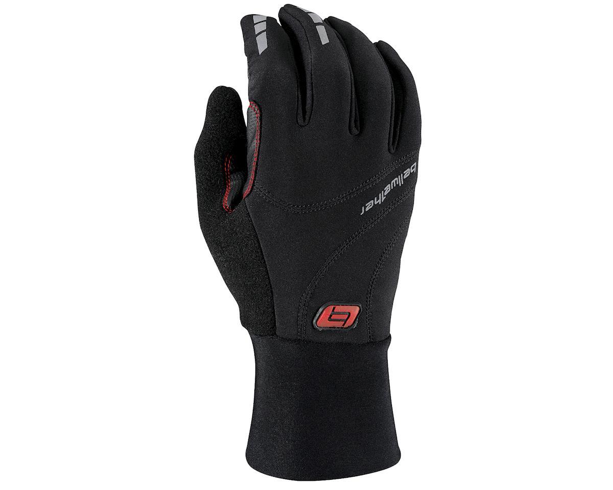 Image 1 for Bellwether Shield Glove: Black~ Md