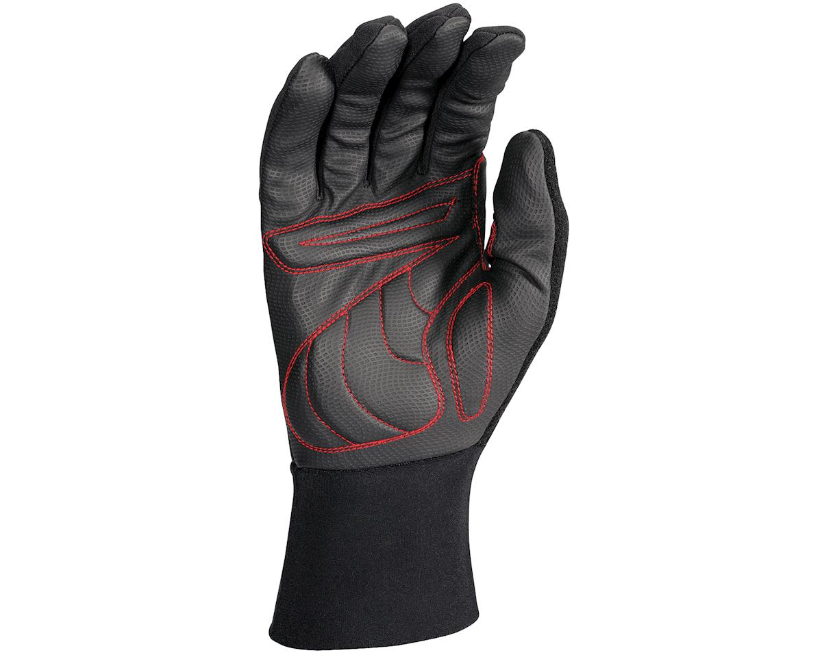Image 2 for Bellwether Shield Glove: Black~ Md