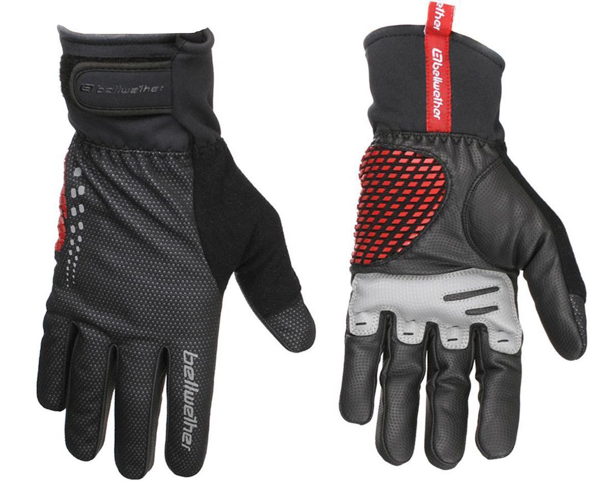 Bellwether Windstorm Glove: Black~ Md