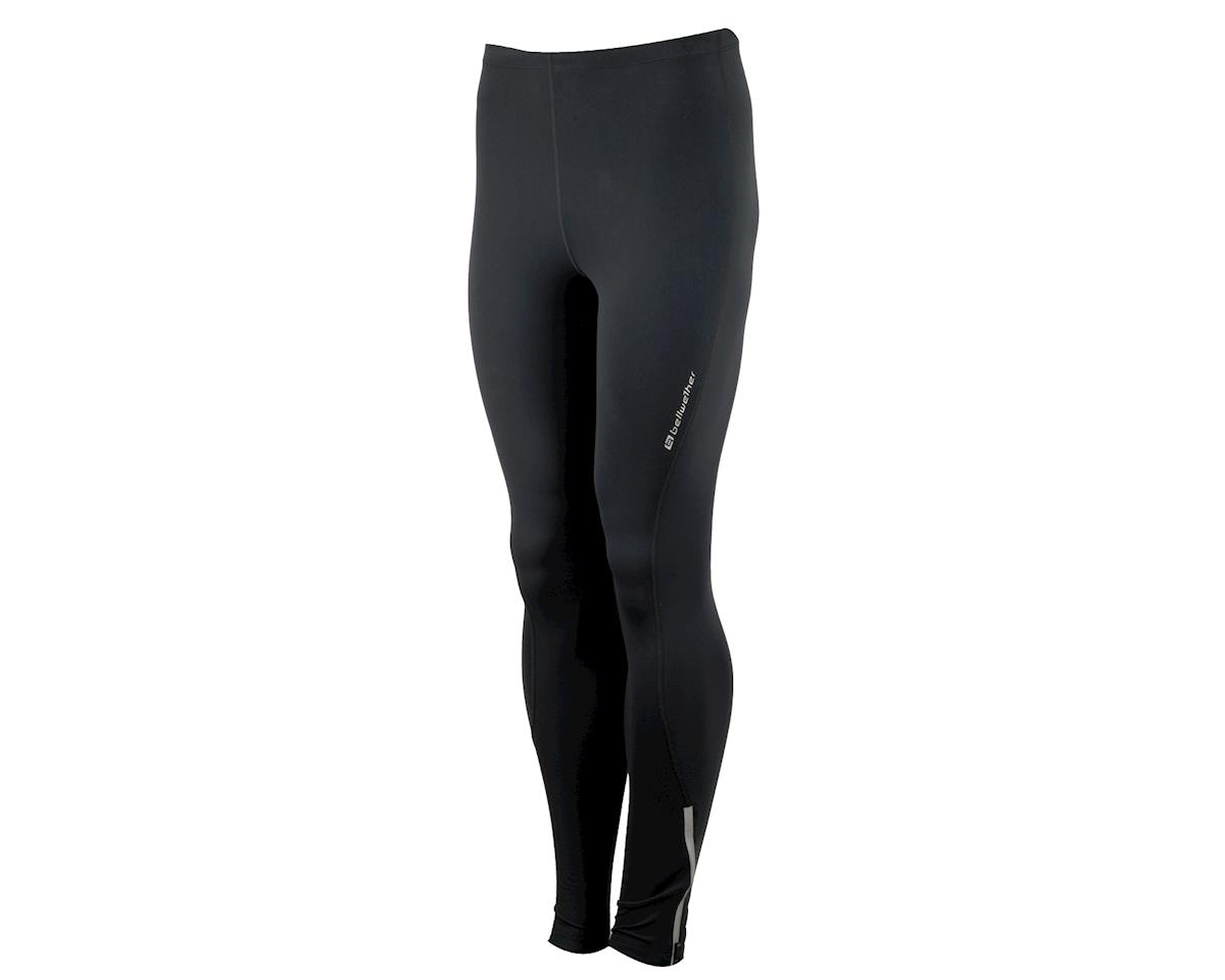 Bellwether Thermo Dry Tight (Xx-Large(41-46))