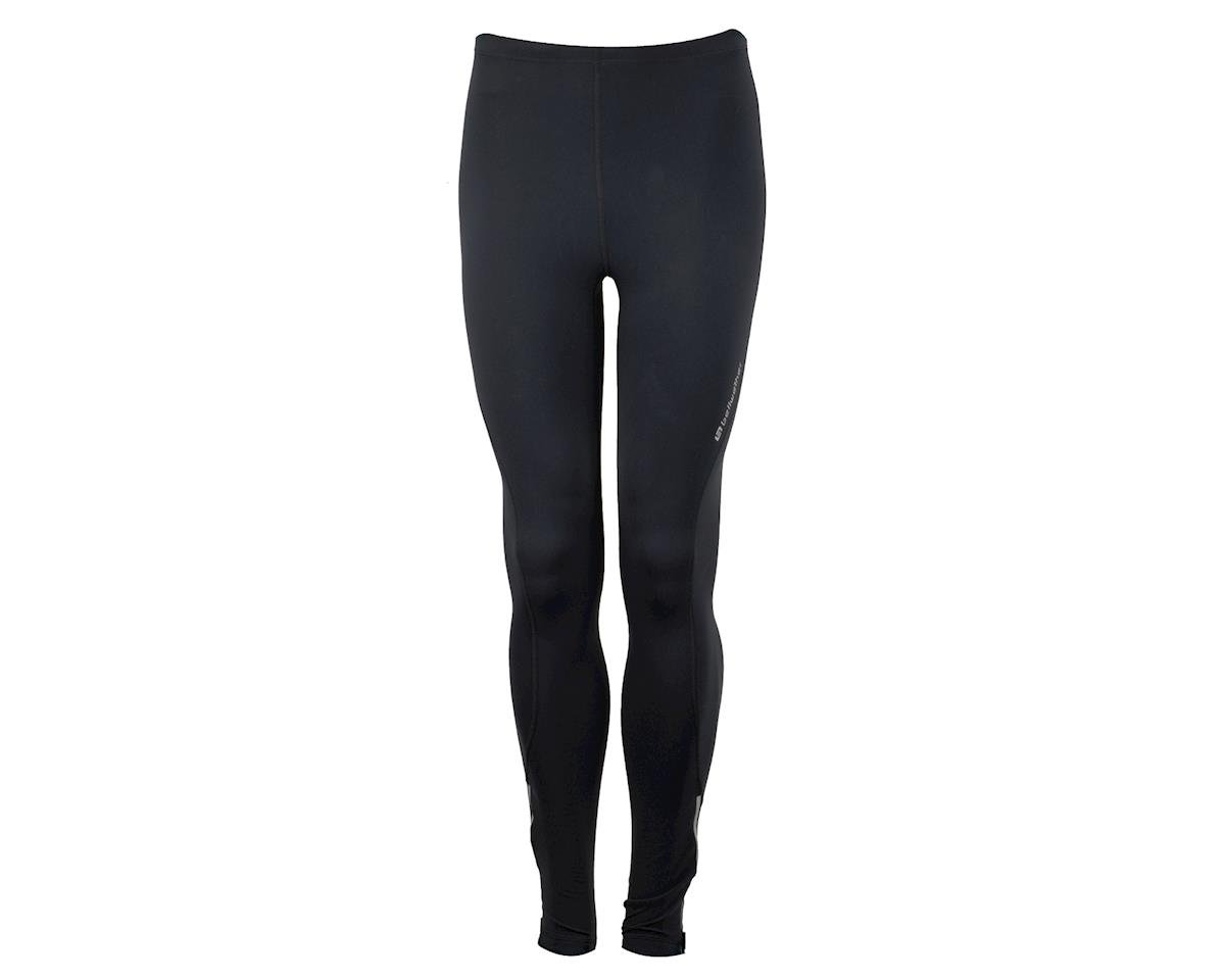 Bellwether Thermo Dry Tight (S)