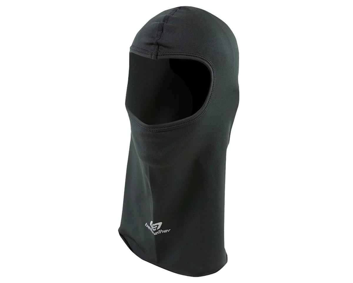 Balaclava: Black One Size