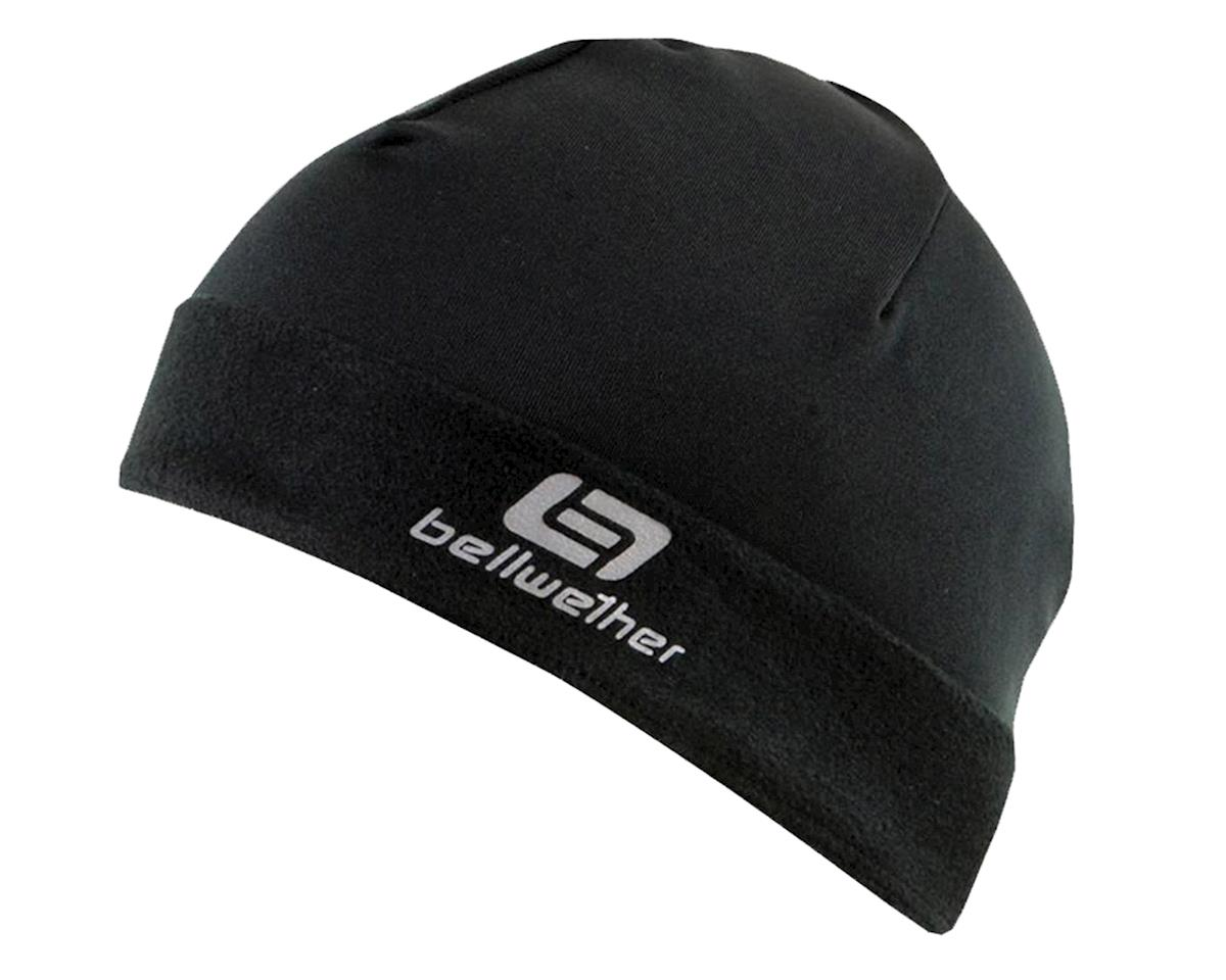 Bellwether Skull Cap (Black) (One Size Fits Most)