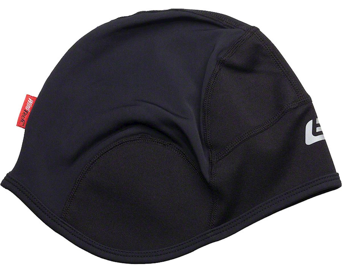 Bellwether Coldfront Cap (Black) (One Size)