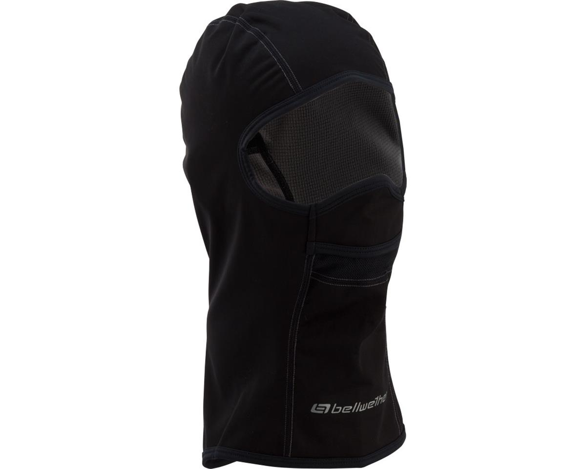 Bellwether Coldfront Balaclava (Black)