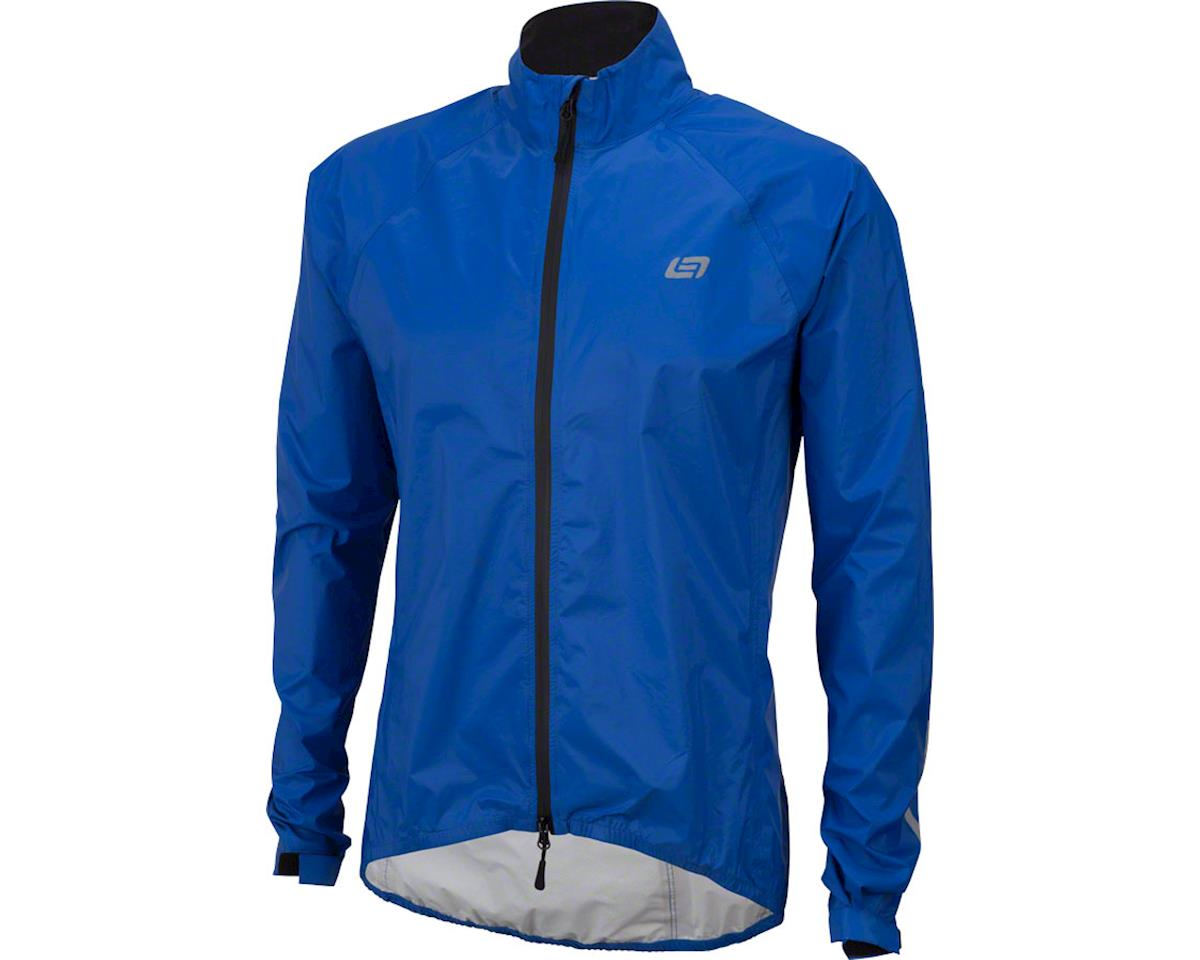 Bellwether Aqua-No Jacket (Hi-Vis) (M)