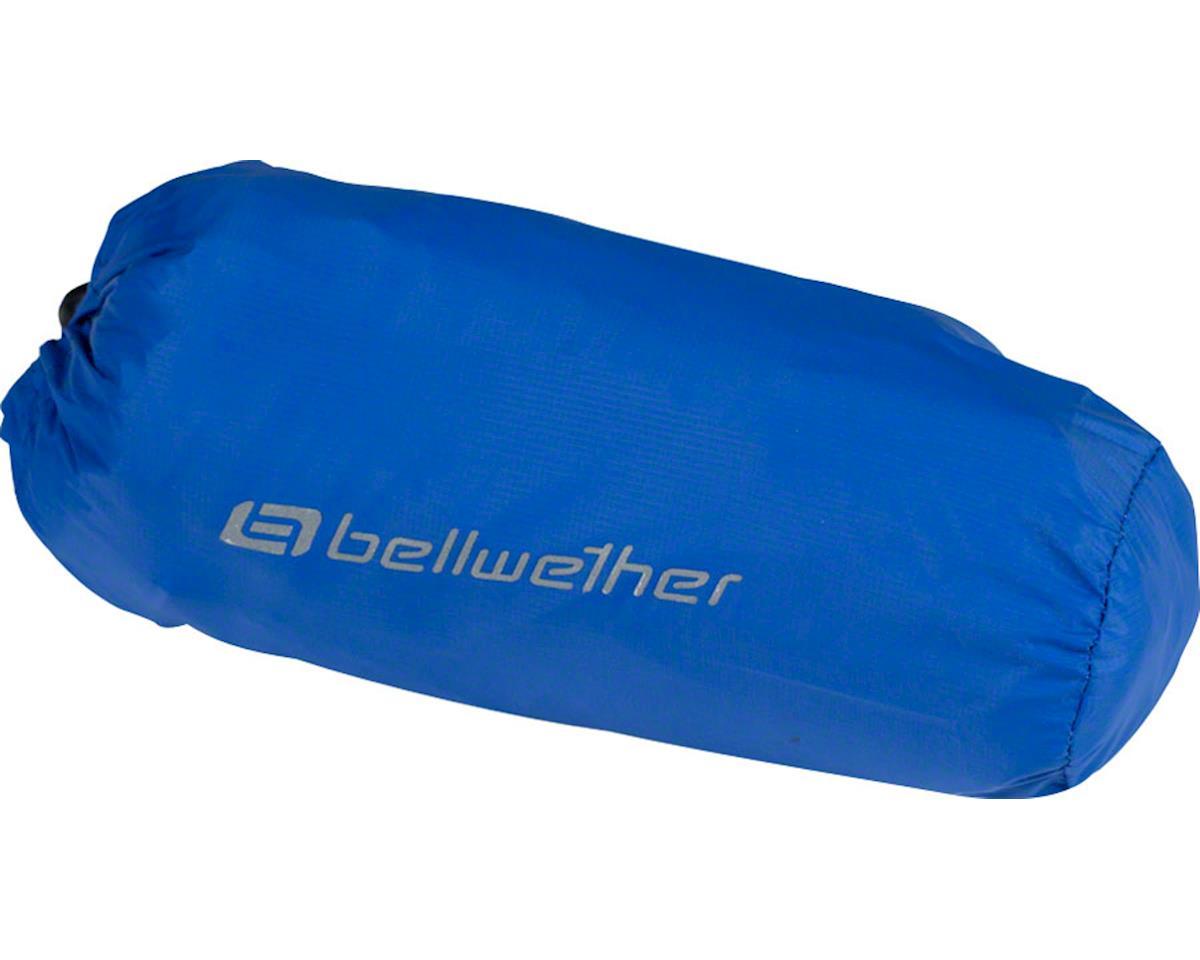 Bellwether Aqua-No Jacket (Hi-Vis) (L)